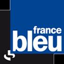 France Bleu Pays de Savoie – A l'assaut des associations